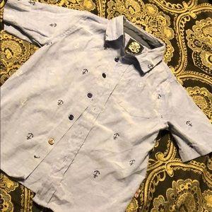 Shirt 🚨Bundle Any Items, Make an Offer!🚨